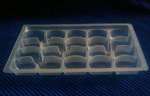 沈阳塑料包装