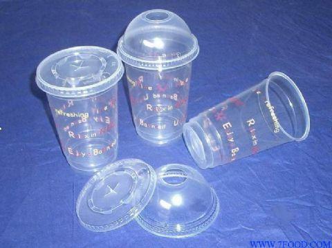 沈阳一次性塑料杯