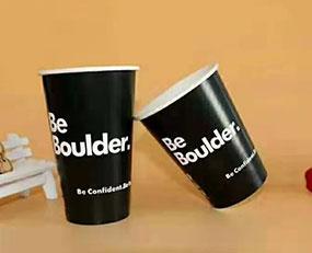 哈尔滨纸杯纸碗