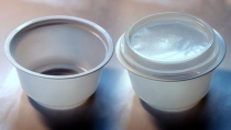 一次性塑料碗