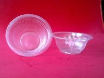 塑料冰粥碗