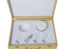 化妆品托盒